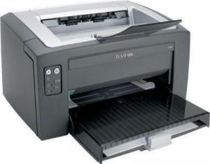 toner do drukarki lexmark