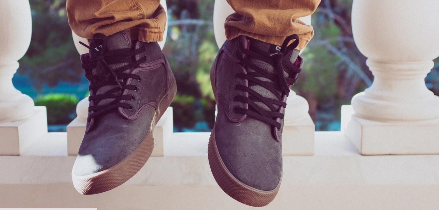 Jakie aspekty należy uwzględnić przy wyborze butów roboczych?