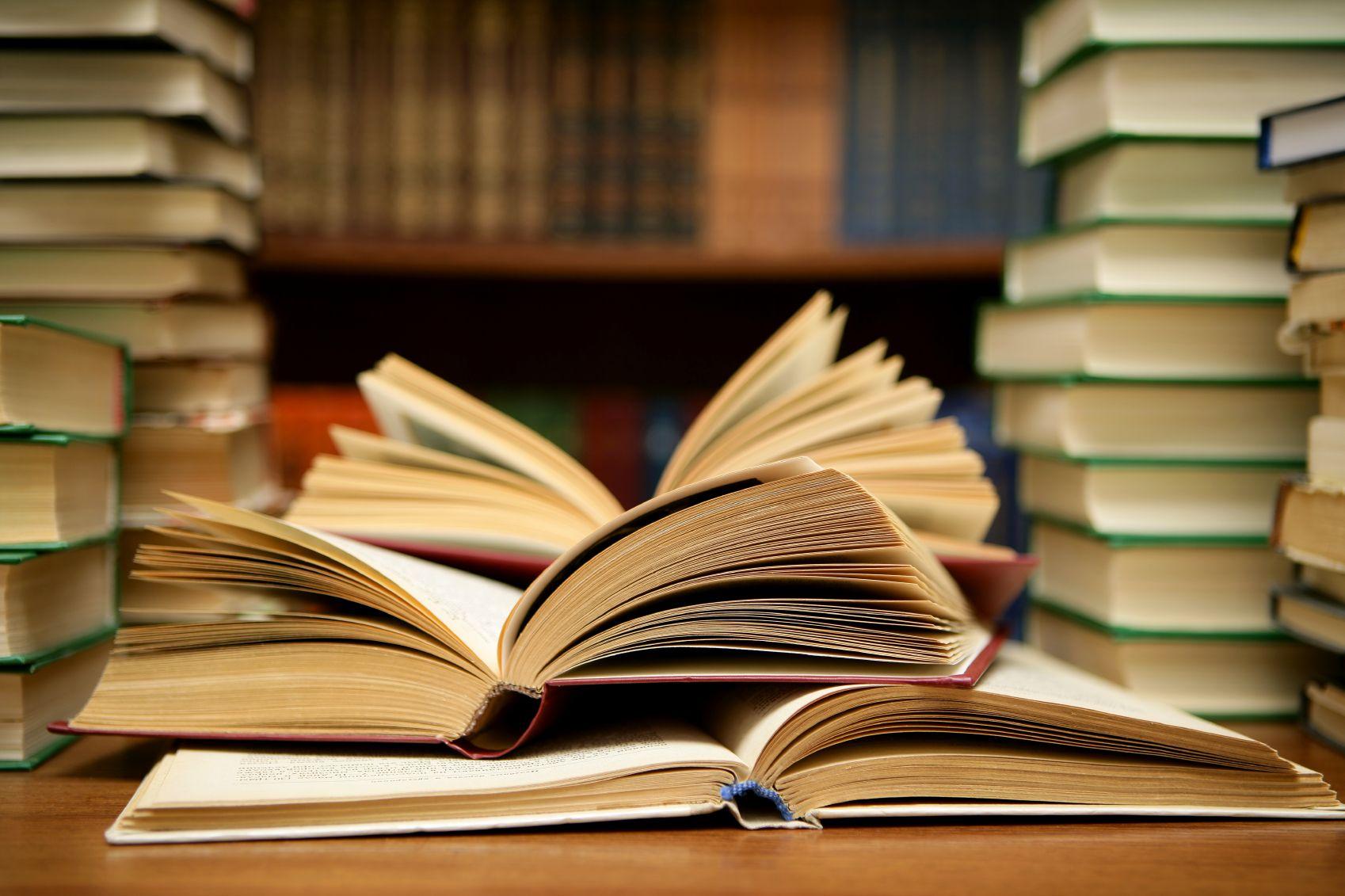 podręczniki do liceum