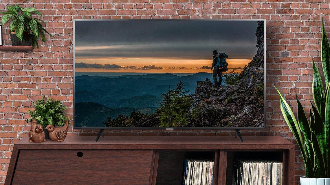 telewizory sony