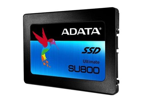 Dysk SSD Adata