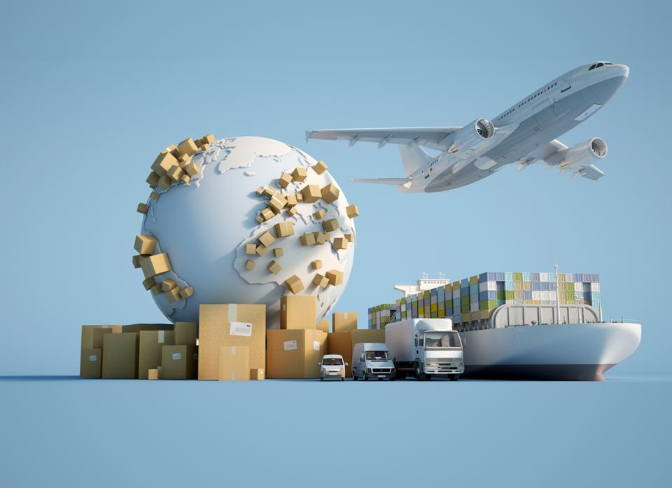 Operator logistyczny